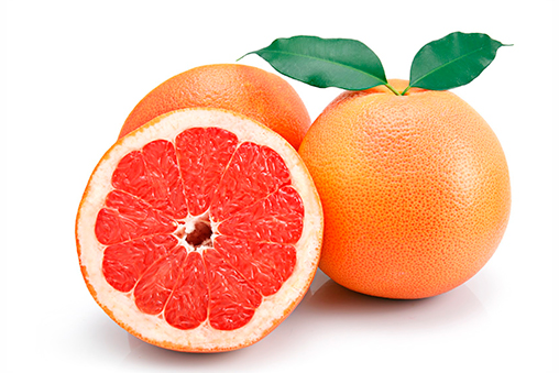 grapefruit-img