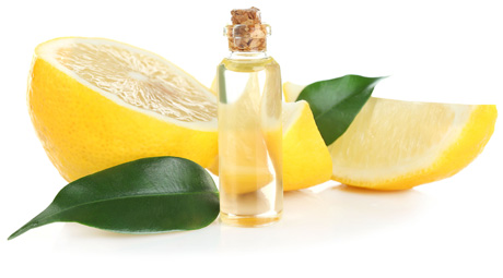 oil-lemon-product-1