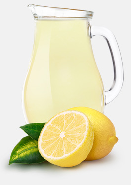 oil-lemon